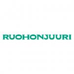 ruohonjuuren logo